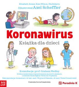 koronawirus-okladka-7